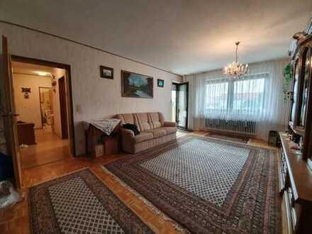 Stadtnahe 2-Zimmer-Wohnung mit Lift !