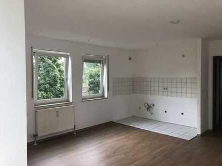 Ein-Zimmer Apartment in HN Böckingen, sofort verfügbar, Rendite knapp 5% möglich