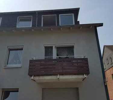 Vermietete 30,94 Quadratmeter Wohnung in zentraler Lage von Essen Borbeck