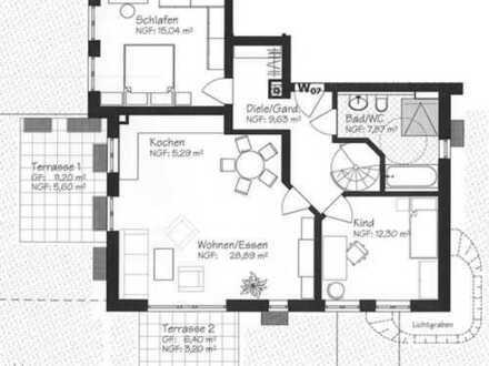 Wohnung 07 (Haus 2)