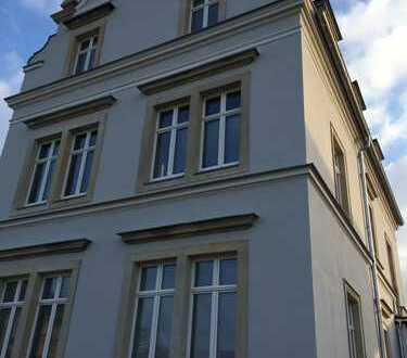 560 €, 62 m², 2,5 Zimmer
