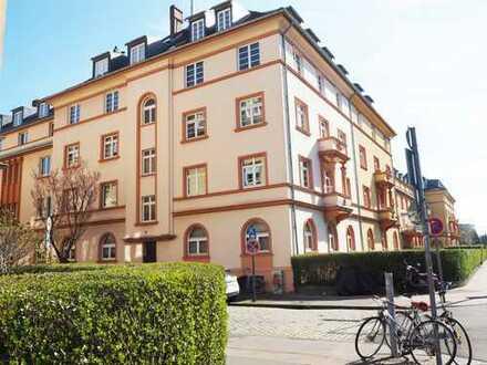 ****Klettenberg...hier wohnen Sie in einem der begehrtesten Stadtteile von Köln****