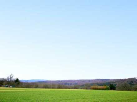 Seltene Gelegenheit - Verkauf von Privat: Grundstücksverkauf angrenzend an das Neubaugebiet