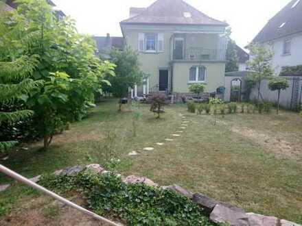Schönes Haus mit acht Zimmern in Rastatt (Kreis), Gaggenau