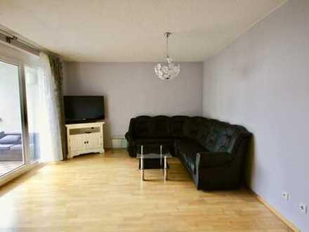 Bornheim (8064473)-2 Zimmer Wohnung in bester Lage von Frankfurt Bornheim