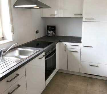Schöne 1,5 Zimmer Wohnung in Heilbronn (Kreis), Wüstenrot