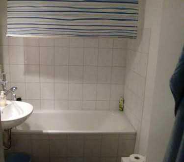 extrem günstige 3-Zimmer-Wohnung für 2-Mann WG