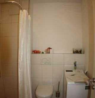 Modern möbliert und zentral gelegene Wohnung in HD-Bergheim!