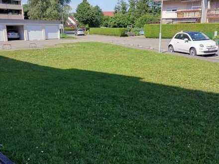 2,5 Zimmer Wohnung in Laufenburg, modernisiert