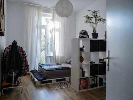 860 €, 78 m², 3 Zimmer