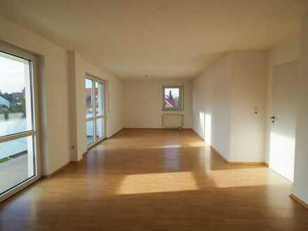 * Hier haben Sie viel Platz * 5-Zimmer I 2 Bäder I 2 Balkone