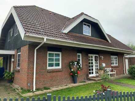 Einfamilienhaus in Dannenberg (Elbe), Am Stadtbad 32