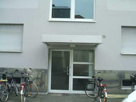 Schönes renoviertes Appartement im Kreuzviertel