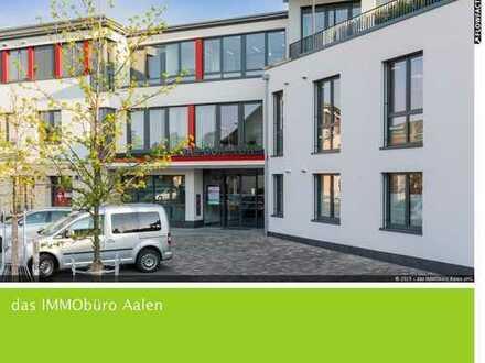 Moderne Räumlichkeiten zentral in Schriesheim zu vermieten