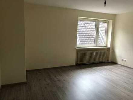 Flensburg Mürwik - 1 Zi. Appartement in ruhiger Wohnanlage
