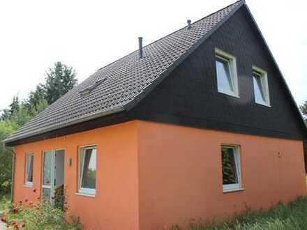 Einfamilienhaus inkl. PV-anlage in Arneburg-Provisionsfrei!