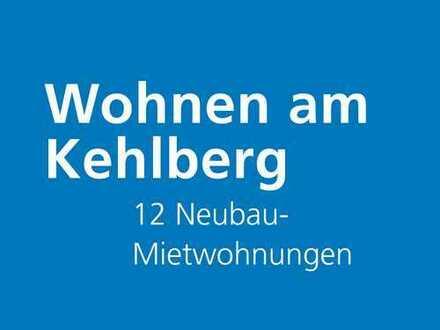 GARCIA: **Wohnen am Kehlberg**