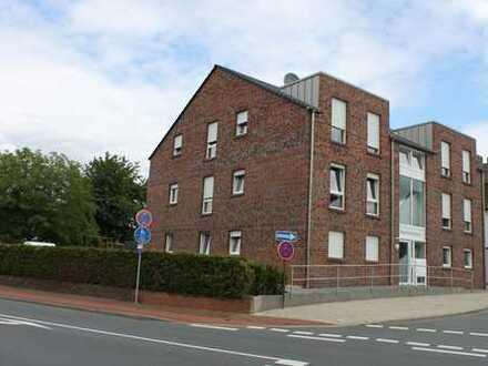 Moderne 3 ZKB Nähe Hallenbad Rheine - Basilikastraße