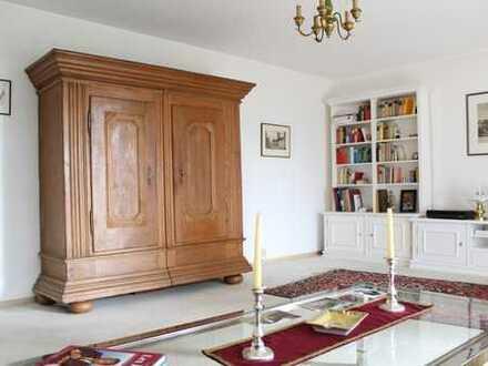 Privathaus der einst Oskar nominierten Schauspielerin Karin Dor