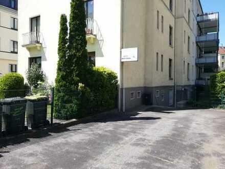 Büro oder Lagerfläche in zentraler Lage des Essener Südostviertels