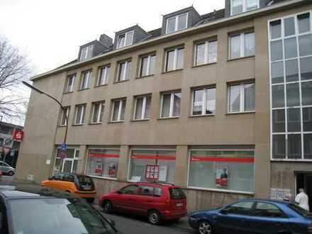 4-Zimmer-Wohnung in Köln-Dellbrück !