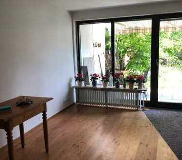 Schönes Haus mit sechs Zimmern in München, Trudering