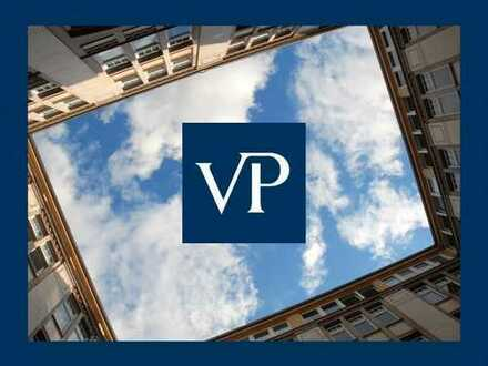 Doppelbauplatz mit herrlicher Aussicht - Kaufpreis VB