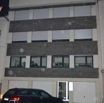 Großzügige 4-Zimmer Wohnung in Eicken