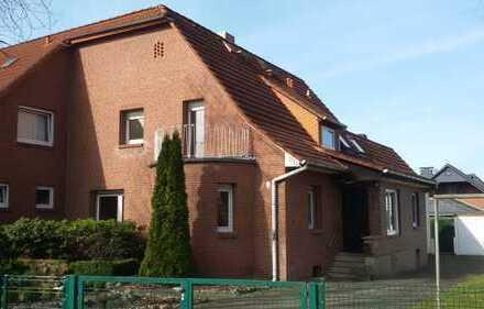Großzügige, familiengerechte Doppelhaushälfte in der Region Hannover, Wedemark