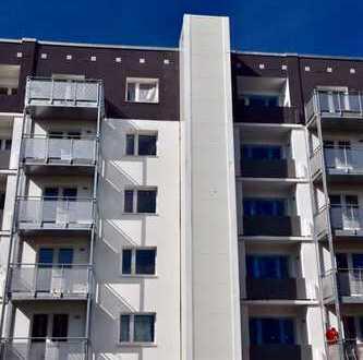 ***Seniorengerechte 2 Zimmerwohnung mit Balkon und Aufzug - ERSTBEZUG ***