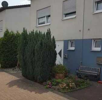 5-Zimmer-Doppelhaushälfte zur Miete in Unna, Unna-Königsborn