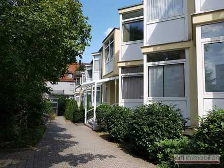 * TOP LAGE * Nähe Stadtpark * Renoviertes 1 Zimmer-Apartment * KAPITALANLAGE oder Eigennutzung *