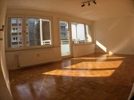 672 €, 74 m², 3 Zimmer