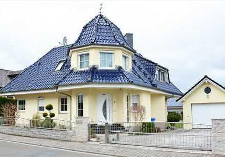 Exklusive Landhaus-Villa für gehobene Ansprüche!