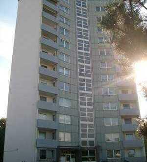 4 Zimmer Wohnung mit Balkon mit Fahrstuhl