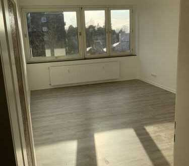 470 €, 59 m², 2 Zimmer