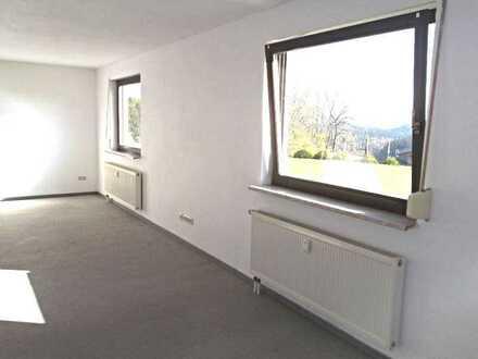 Wohnung in Schönheide in ruhiger Lage