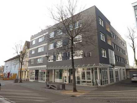 Flexible Laden-/ Gewerbefläche in TOP Lage Fußgängerzone...