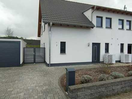 Attraktiver Neubau 125 qm Westhofen Rheinhessen
