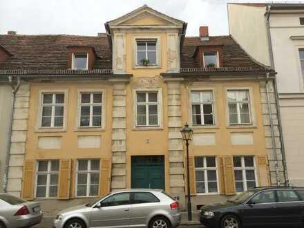 Geräumige 1-Zimmer-Wohnung im Zentrum Potsdams