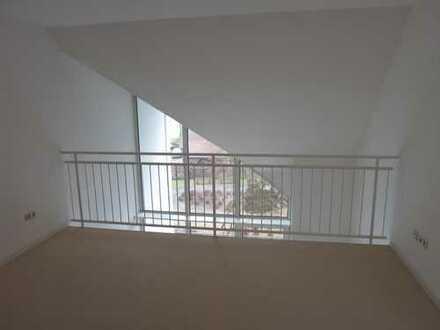 Herschfeld: 4,5-Zimmer-Maisonette-Wohnung, fußläufig zum Klinikum