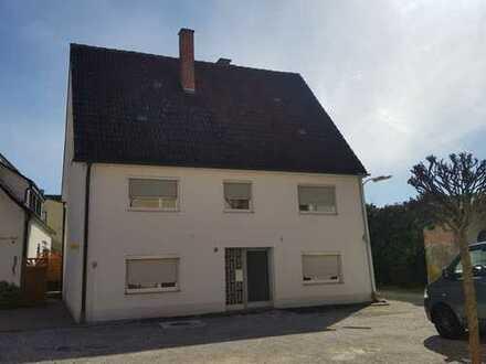 Einfamilienhaus in 89415 Lauingen