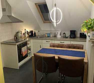 520 €, 52 m², 3 Zimmer