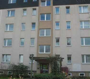2-Raum-Studentenwohnung in Greifswald