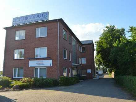 Büroräume in Bardowick zu vermieten - Provisionsfrei