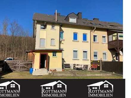 3 Familienhaus in Tauperlitz mit großem Grundstück