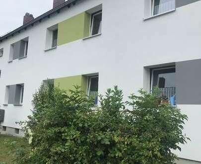 BS-Lehndorf - Wohnungspaket bestehend aus 2 Wohnungen - Ideal für Handwerker - bereits entkernt !