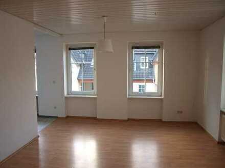 Hübsche Stadtwohnung als Maisonette in 53604 Bad Honnef, Linzer Str.1b