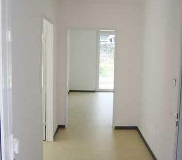 *Schöne 3-Zimmer Wohnung im Neubau in Eilpe mit Terrasse*