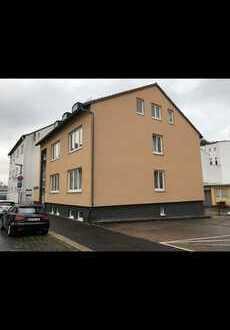 Rothenditmolder Straße 18, 34117 Kassel